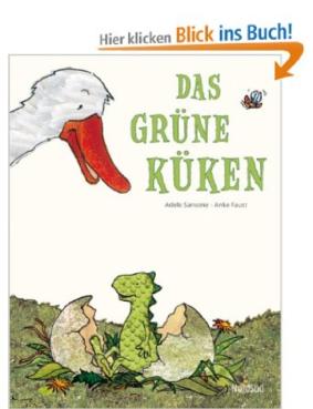 Adoption-Das-gruene-Kueken