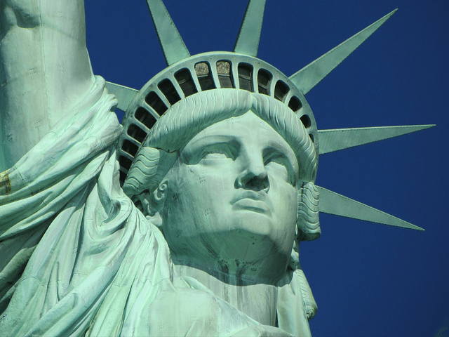 Statue-of-liberty_USA