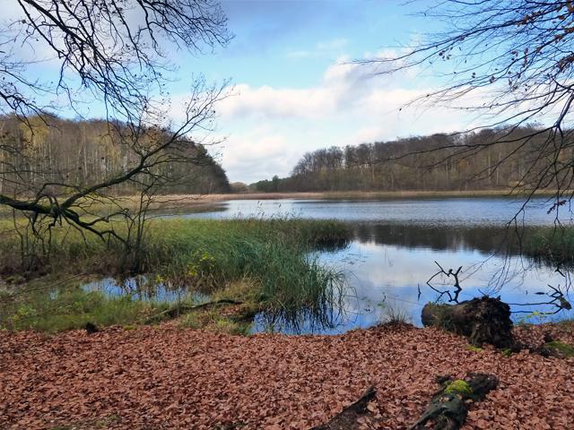 Fasten_Großen-und-zum-Kleinen-Wummsee
