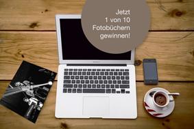 ohfamoos_buch_bild_gewinn_1