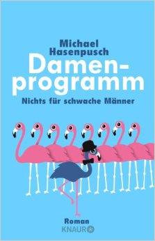 Damenprogramm_Hasenpusch