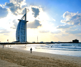 Dubai_Insider-Tips_Jumeirah-Beach_small