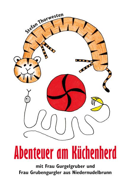 Frau-Gurgelhuber_Frau-Grubengurgler