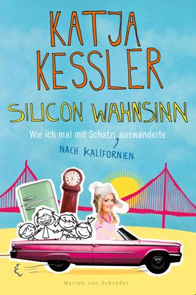 Silicon-Wahnsinn_Kessler_small