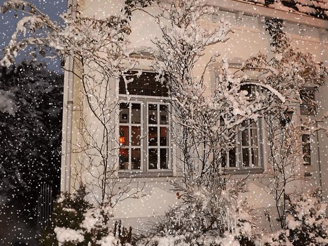 Weihnachten_Traditionen_small