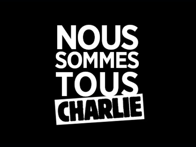 Nous-sommes-tous-Charlie_ohfamoos_small