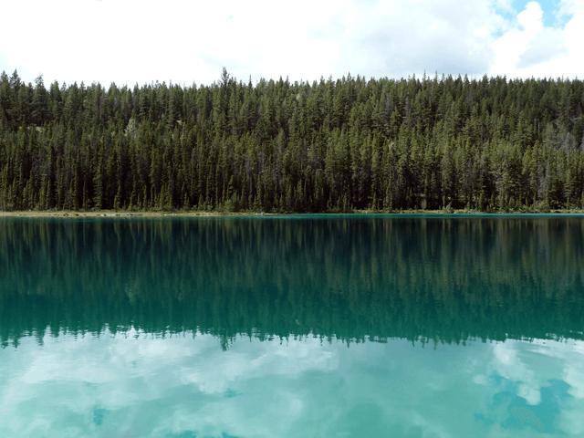 Jasper-5-Lakes