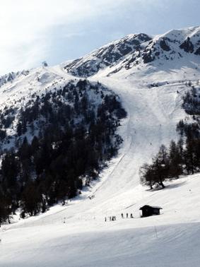 Skifahren_ohfamoos_Etherolla_Thyon_small