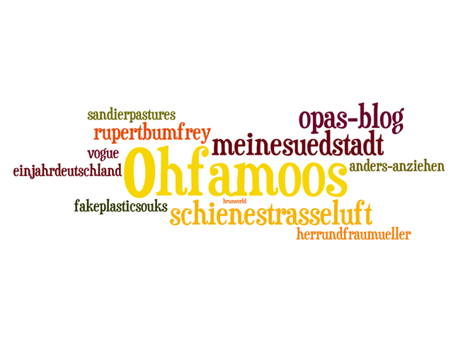 friends-of-ohoo_ohfamoos