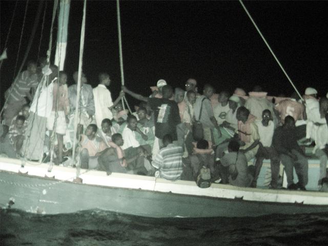 Fluechtlinge_ohfamoos