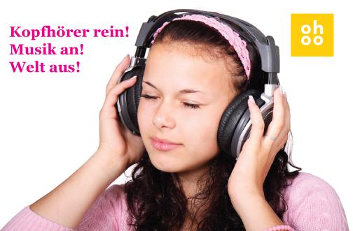 Kopfhoerer-rein_Musik-an_ohfamoos