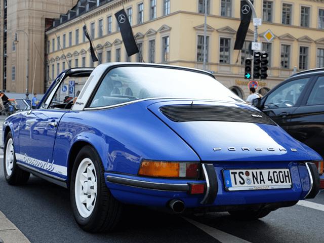 ohfamoos_Brus-World_Porsche_Oldtimer_small