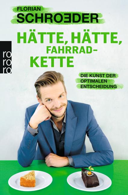 ohfamoos_Cover_Schroeder