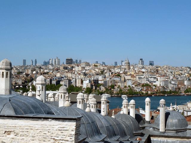 ohfamoos_Istanbul-Reisetips_Galaturm_small