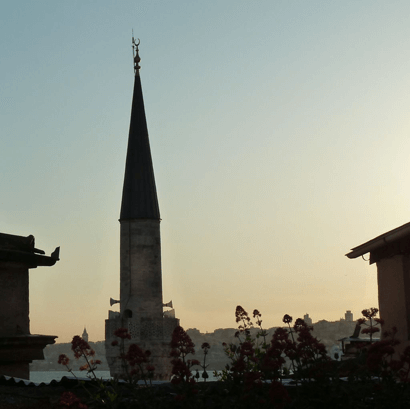 ohfamoos_Istanbul-Reisetips_Moschee-am-Abend_small