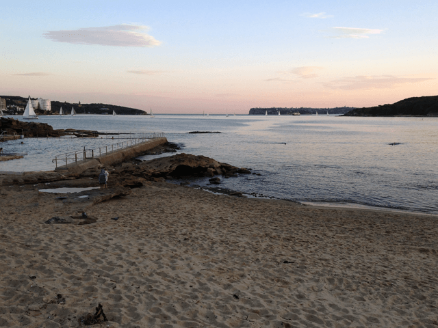 ohfamoos_Sydney-ohne-Reisefuehrer_Wandern-in-Sydney_Manly-to-Spit_small