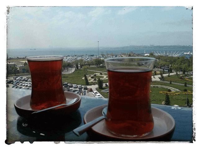 ohfamoos_Istanbul_Doreen-Tritel_small