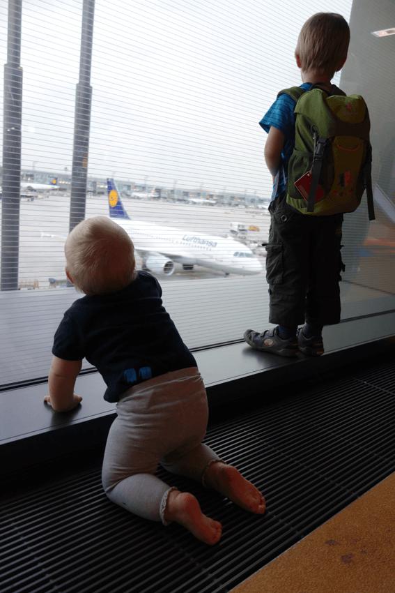 ohfamoos_Leben-im-Ausland_Kinder-umziehen_small