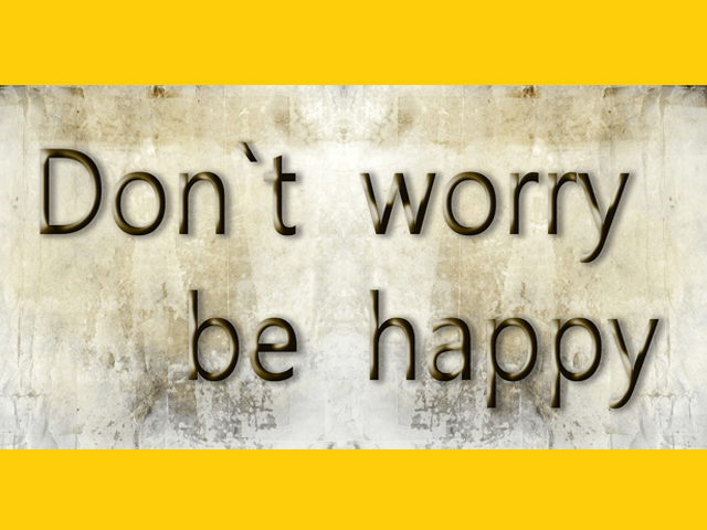 Ohfamoos_Dont-Worry-be-happy_small