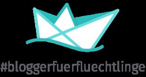 Blogger fuer Fluechtlinge