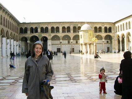 Syrien_Silvia-Schanz_Damaskus_Reisen_small