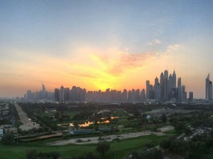 Dubai_Reisetipps_Neues-aus-UAE_ohfamoos