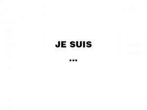 Paris_Terror_Je-suis_ohfamoos