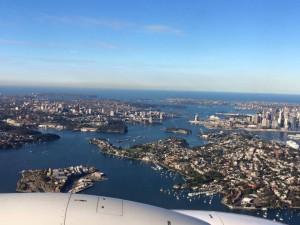 Reisen_Sydney_Abenteuer_ohfamoos