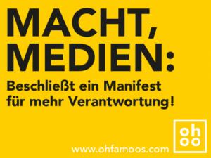 ohfamoos_manifest