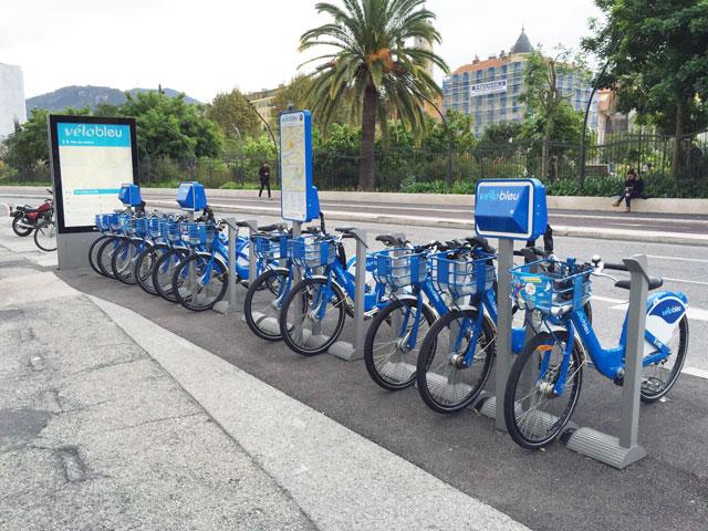 Fahrraeder-Nizza-Klima_neu-