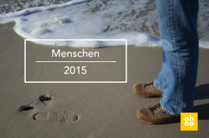 Menschen-2015_Jahresrueckblick_ohfamoos