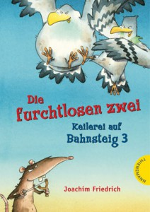 Cover_Taubenkrimi_Joachim-Friedrich_small