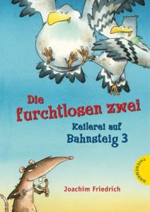 Cover_Taubenkrimi_Joachim-Friedrich_small