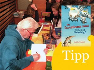 Joachim-Friedrich_Taubenkrimi_Kinderbuchautor_small