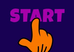 start_Zweiter Bildungsweg_Lernhilfen