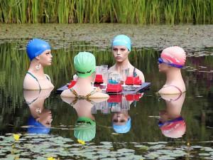 Schwimmbad_Schamgefuehl_Erziehung