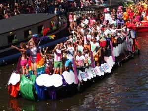 Amsterdam_holland_Multi-Kulti_Toleranz