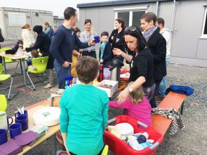 Fluechtlingsunterkunft_Asylpolitik