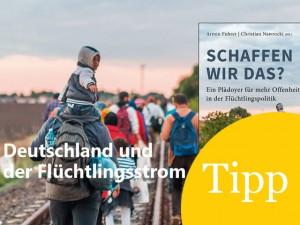 Fuhrer_Schaffen-wir-das_ohfamoos_small