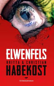 Elwenfels_Christian-und-Britta-Haberkost_Buchcove_small