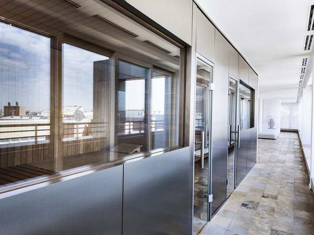 gutschein f r spa in berlin gewinnen ohfamoos. Black Bedroom Furniture Sets. Home Design Ideas