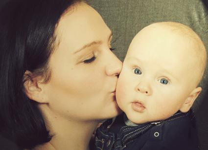 Tanja-Nolte_Mutter-werden_spaet-Mutter-werden_small