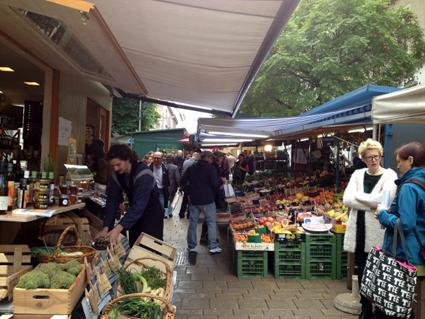 Wien_Insidertipps_Kutschkermarkt_small