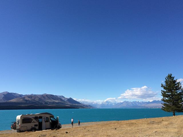 Neuseeland_small