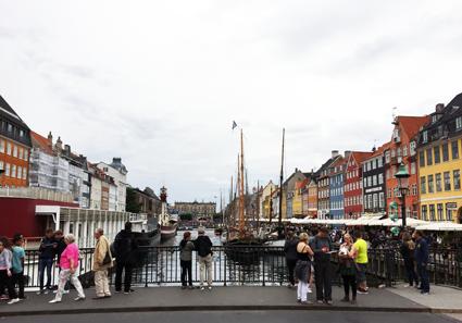Kopenhagen-per-Rad_Kanal_Nyhavn
