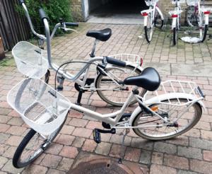 Staedtreisen_kurztrip_Fahrrad