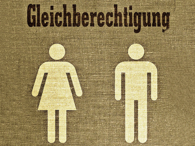 Gleichberechtigung_Fair-pay_equal-pay
