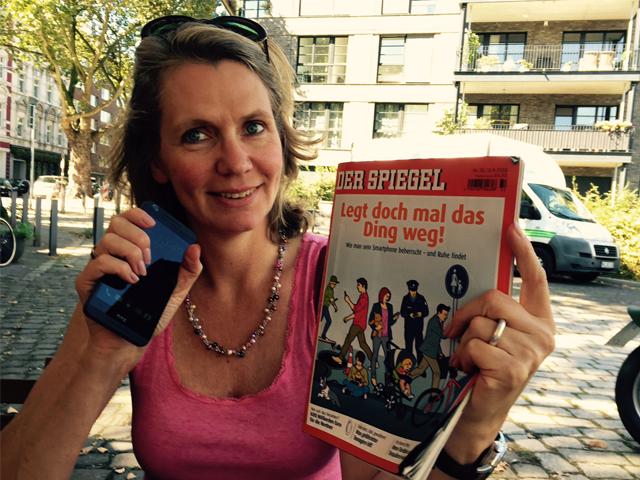 online-sucht_smartphone_small
