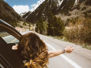 Geld, Urlaub, Freizeit, Vamos, Abenteuer