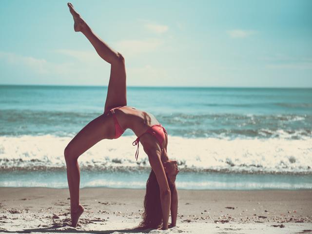 Glenkschmerzen, fit bleiben, Tipps fuer gesunde gelenke